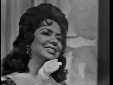 María Victoria, -CHEQUE EN BLANCO-, 1999. - YouTube