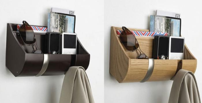 14 best living room redecoration images on pinterest designer wallpaper art deco wallpaper. Black Bedroom Furniture Sets. Home Design Ideas