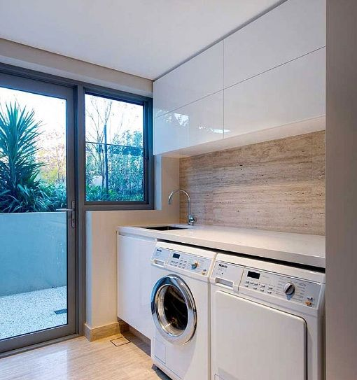 60 Beautiful Small Laundry Room Designs: 68 Best Images About Laundry On Pinterest