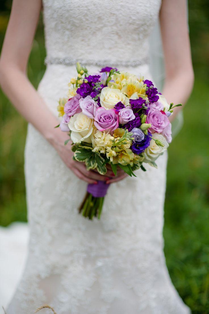 #VisualRoots #Florals #BlueMountaion #Wedding