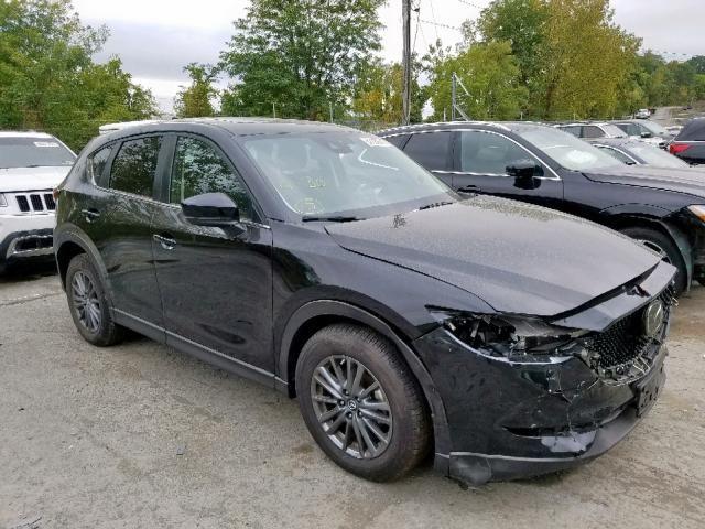 2019 Mazda Cx 5 Touring 12900 Suv For Sale Mazda Touring
