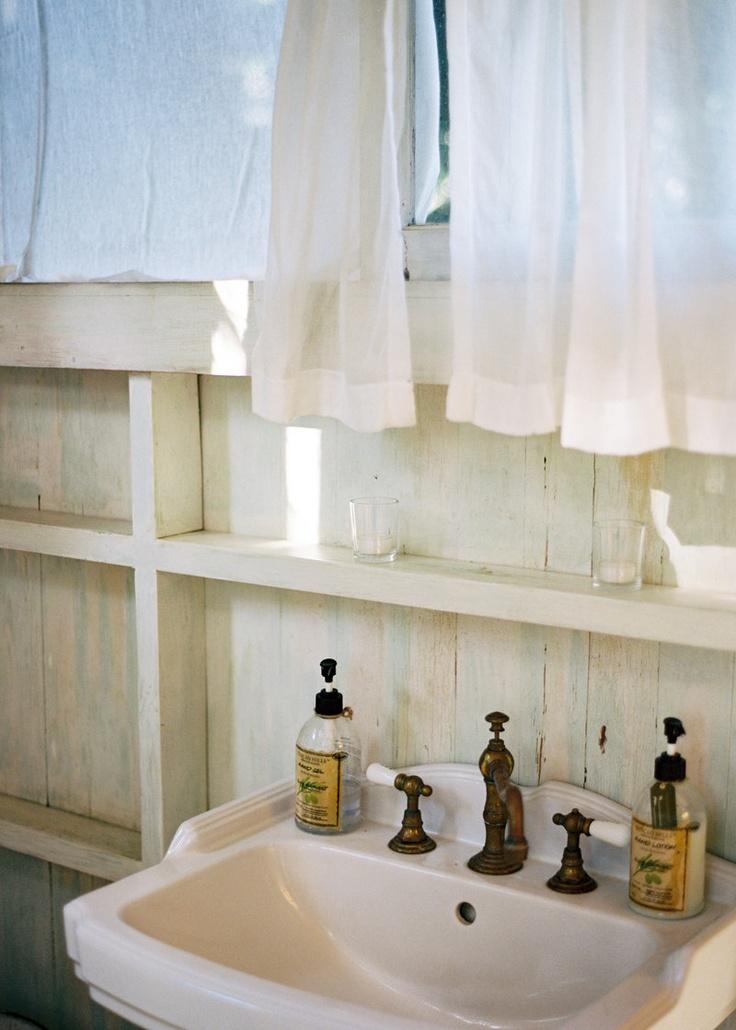 1000 ideas about 5x7 bathroom layout on pinterest for 5x7 bathroom design ideas