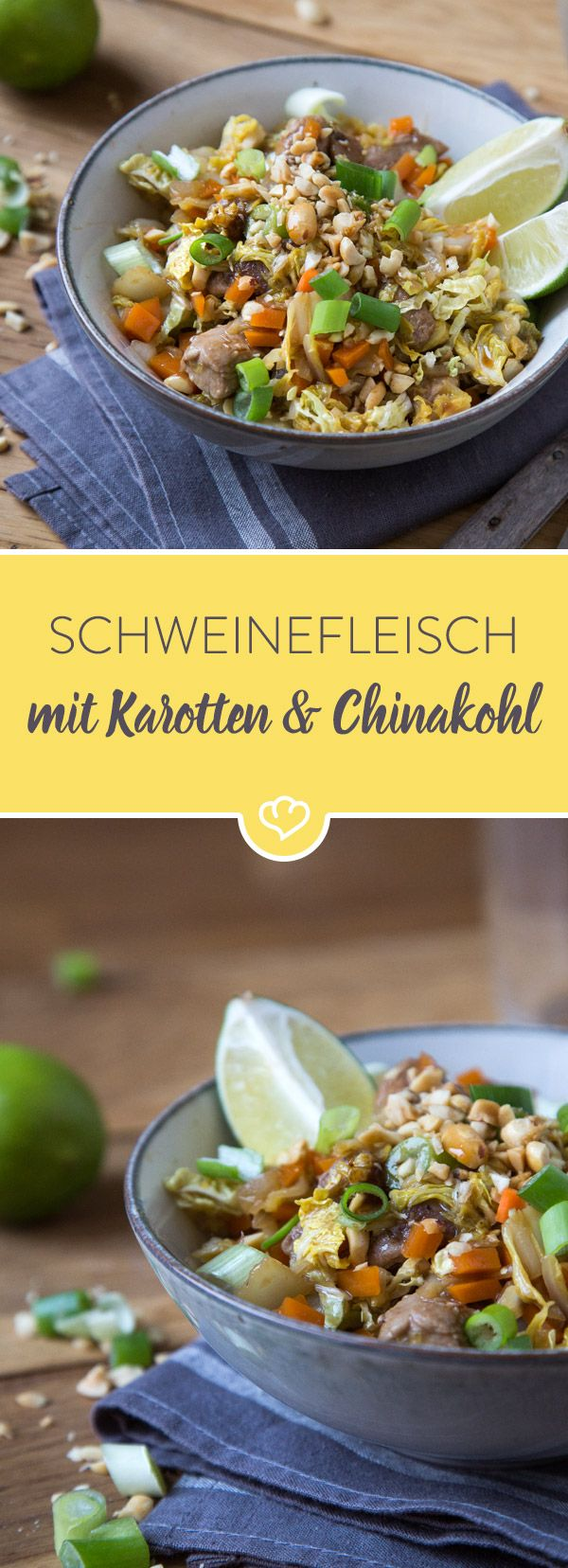 Beautiful Schnelle Küche Warm Ideas - Brentwoodseasidecabins.com ...