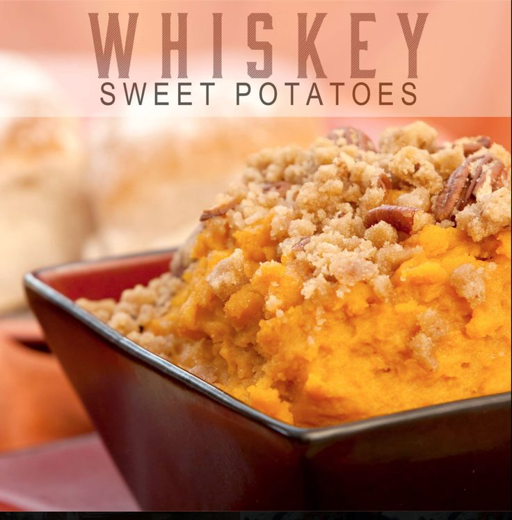 ... about Whiskey! on Pinterest | Jack daniels, Bourbon whiskey and Whisky
