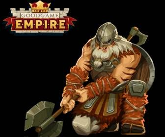 Goodgame Empire Online http://www.gamesfortune.net/full_screen.php?id=1225