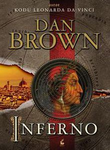 Inferno Okay. Was very much like his previous books. Good read, just don't read them back-to-back. October 2013