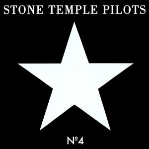 Stone Temple Pilots - Sour Girl