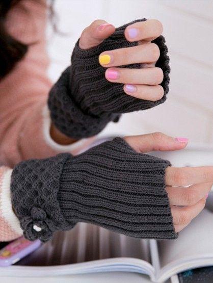 25 besten Handwärmer, Handschuhe und Handschmeichler Bilder auf ...