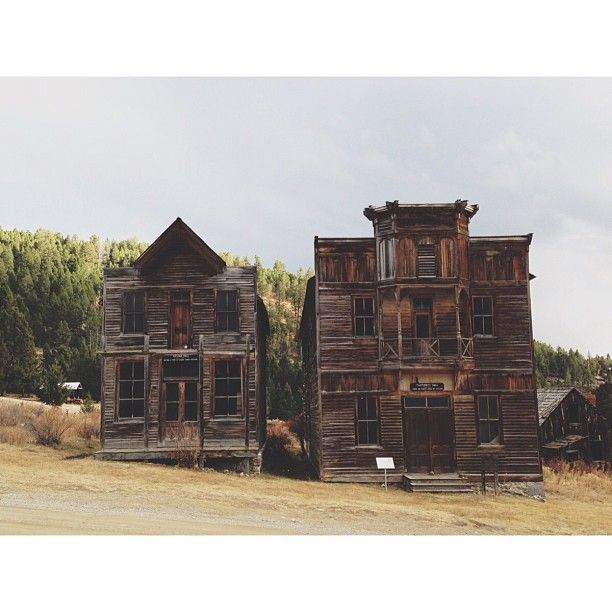 Scary Places In Riverside Ca: 7 Best Heritage Homes Images On Pinterest