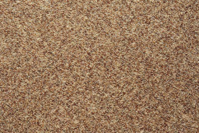 Pros and Cons of Nylon Carpet Fiber