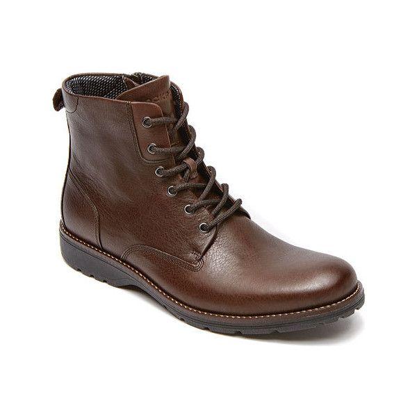 17 Best ideas about Ankle Boots Men on Pinterest | Men's boots ...