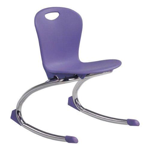 1000 Ideas About Teacher Rocking Chairs On Pinterest