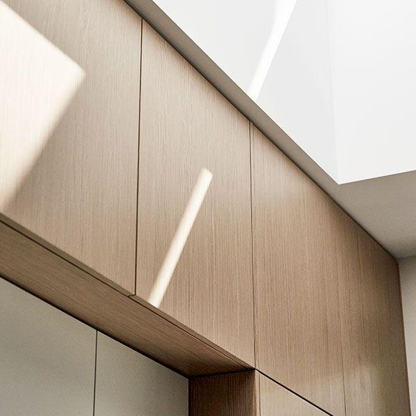 ZUNICA DESIGN   ZUNICA - Interior Architecture + Interior Design Melbourne