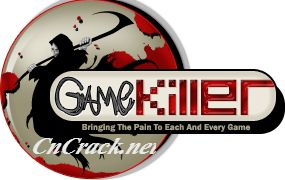 Game Killer 3.11 Apk Patched Full version for Android