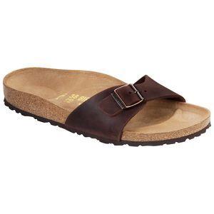 Women's one-strap sandals | buy online at BIRKENSTOCK