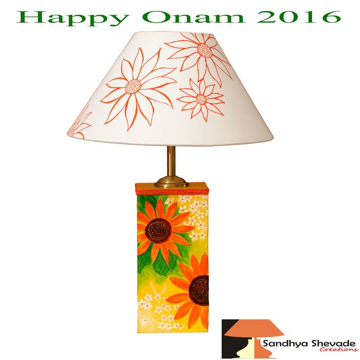 Onam wishes to all of you! May this harvest festival bring peace and prosperity throughout the year!!!