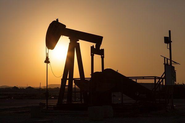 2018年原油価格見通し