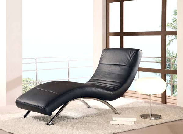 25 best images about Chaise lounges on Pinterest  Upholstery