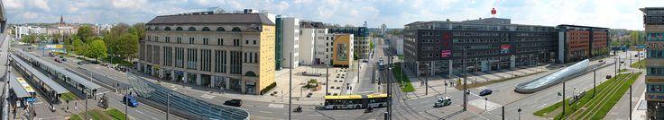 Chemnitz-Tietz-Moritzhof-pa.jpg