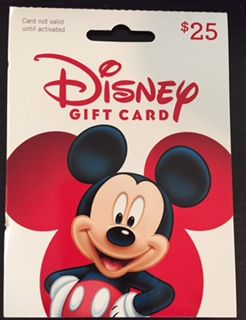 Free Giveaway: $25 Disney Gift Card   Enter Here: http://www.giveawaytab.com/mob.php?pageid=460959570601806