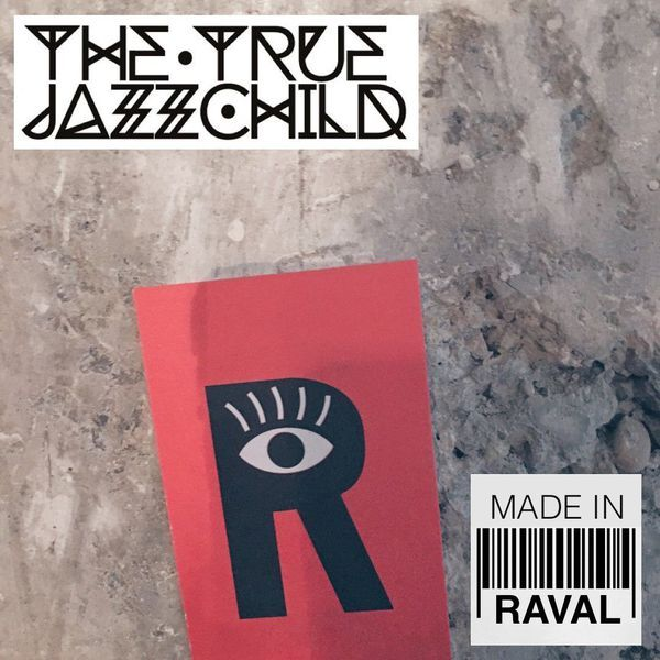 """FREE DOWNLOAD:  """"The True Jazzchild - A New Dawn"""" https://soundcloud.com/jazzchild/a-new-day"""