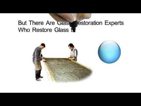 http://www.glassfixcanada.com offer glass repair repairing scratched glass on everything from domestic to corporate buildings. Their highly acclaimed Vancouver glass repair services can make any piece of glass look like new.
