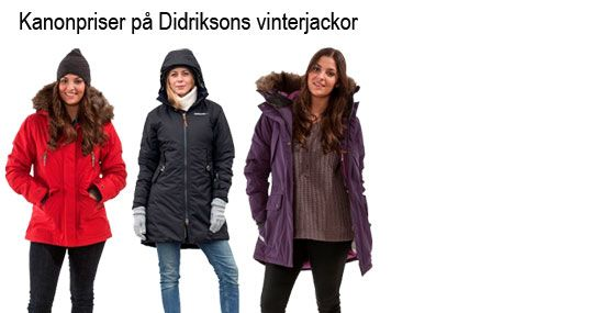 ITAB / Kläder för arbete och fritid / Arbetskläder / Fritidskläder / Jaktkläder