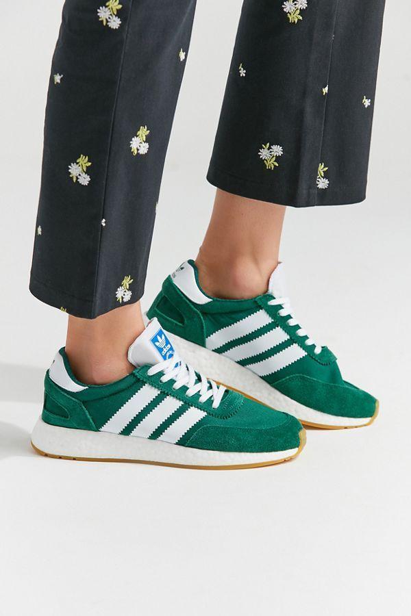 MINIMAL + CLASSIC … | Adidas schuhe frauen, Turnschuhe und