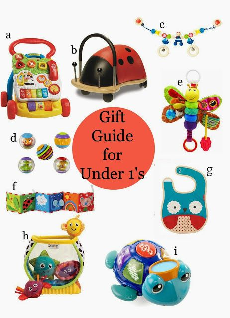 Baby Gift Ideas For Christmas : Best images about what s on your christmas gift list