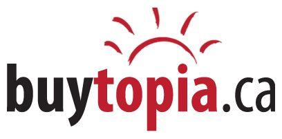 Buytopia | All Deals - Toronto