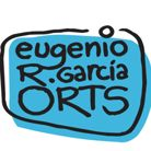 Eugenio R. Garcia Orts on Behance