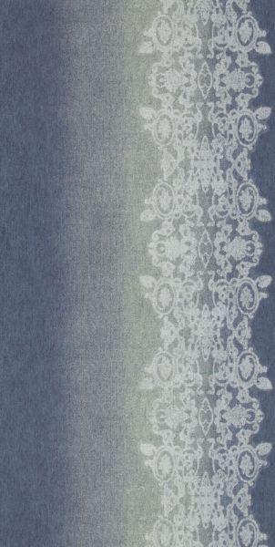Tapet med spetsmönster från kollektionen Mirage 49800. klicka för fler fina tapeter för ditt hem!