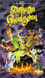 Scooby Doo and the gang visited a haunted school. After the girls are kidnapped, it's up to Scooby and the gang to save them.