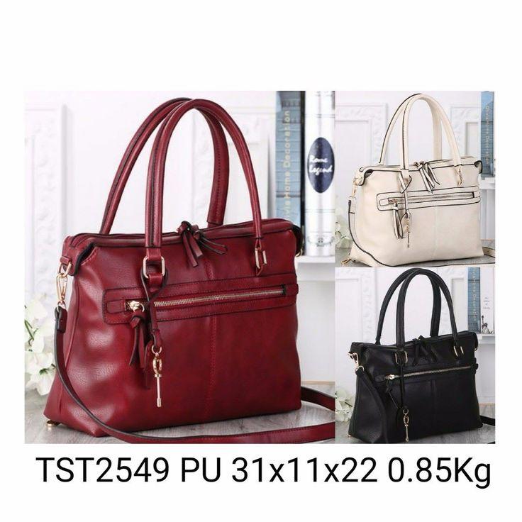TST2549 Maroon Apricot Black PU IDR 185.000 31x11x22 0.85Kg  Hubungi kami di:  Line: girlia_id Telegram: @girliaid CS1 : D0D1B201 / WA: 081347103932 CS2 : D21B1E5B / WA: 08125658895 IG testi: @testigirlia  Girlia Fashionstore your chic #dailygears  #beautiful #fashion #instafashion #purse #shopping #stylish #girliaproject #girliafashionstore #tasimportmurah #tas #tasfashion #grosirtasmurah #tasbatammurah #taskorea #tasbranded #tasmurmer