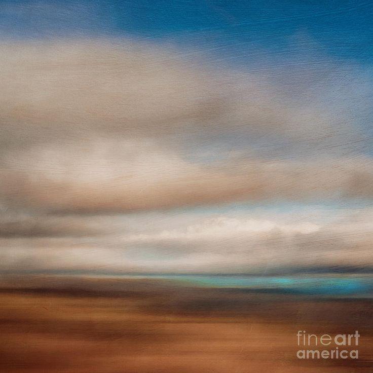Quietude by Priska Wettstein