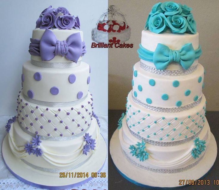 Wedding and Birthday Custom made Cakes in Johannesburg, South Africa , Parktown , Brilliant Cakes +27114840318 whatsapp +27834815461 brilliant@brilliantcakes.co.za www.brilliantcakes.co.za We do The following Freshly baked cakes For birthdays All Flavours ;Sponge vanilla, chocolate, marble, Carrot, Black forest, Caramel ,Red Velvet, Strawberry, icecream Cakes & rich fruitcakes. Vegan Cakes , Gluten free Cakes , Eggless Cake Cakes for all Occassions