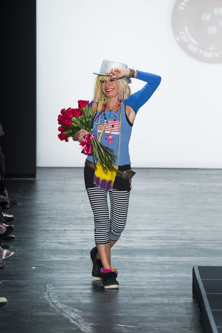 100 best Betsey Johnson, happy fashion images on Pinterest | Betsey ...