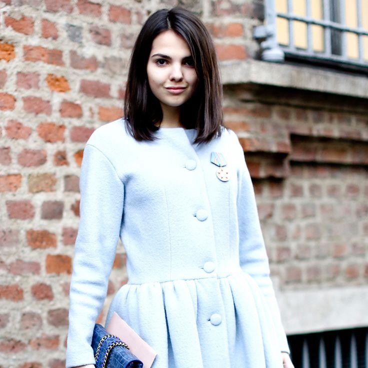 17 best ideas about Modele Coiffure on Pinterest | Modele coiffure ...