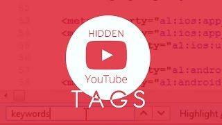 GeekOn - Tech Tutorials and tips - YouTube