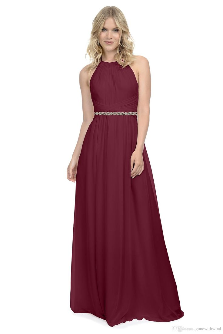 Best 25 wedding guest long dresses ideas on pinterest for Vineyard wedding dresses for guests