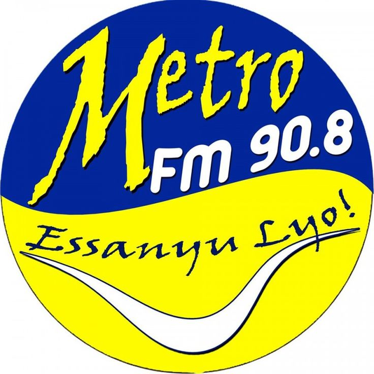 METRO FM SHOWS;BUKEDDE BUTYA. - PROGRAM BUKEDDE BUTYA. Story by Ssentongo Lugonvu It's a morning Show at Metro FM 90.8 starting from 7:00- 10:00 am. It has been rebranded several times with exchange of presenters of which some have left to other radio stations and others were shifted to other programs Nume Muwulya went to USA, Katmos and... #akabaluwa #bukeddebutya #bukeddebutyasegments