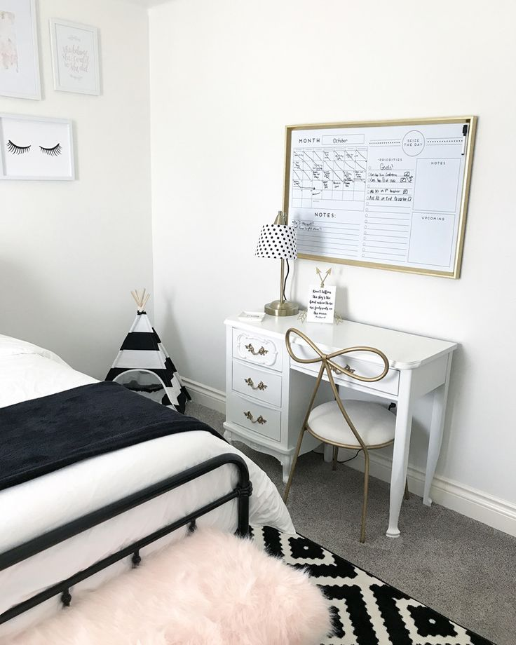 Best 25+ Bedroom Sanctuary Ideas On Pinterest
