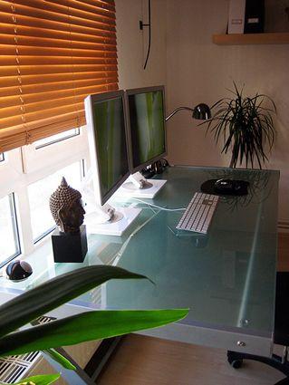 Zen Office Design 10 best office images on pinterest | office designs, office ideas