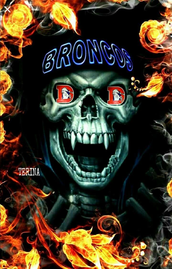 best 25 denver broncos images ideas on pinterest denver broncos