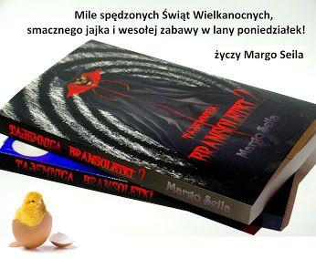 Margo Seila – Google+