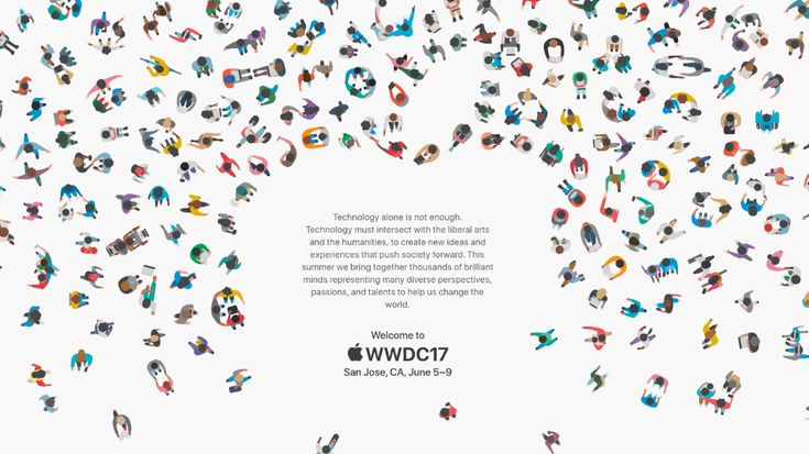 WWDC 2017: all the announcements from Apple's big developer conference