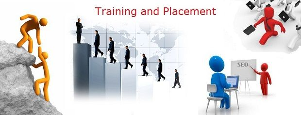 Global Consultancy Services ,which is functioning since 2003 has been a leading placement consultant from New Delhi which has so far completed over 700 search for clients.