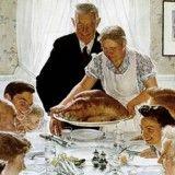 El Día de Acción de Gracias (Thanksgiving 2016 en inglés) es una celebración tradicional de Estados Unidos, que se.