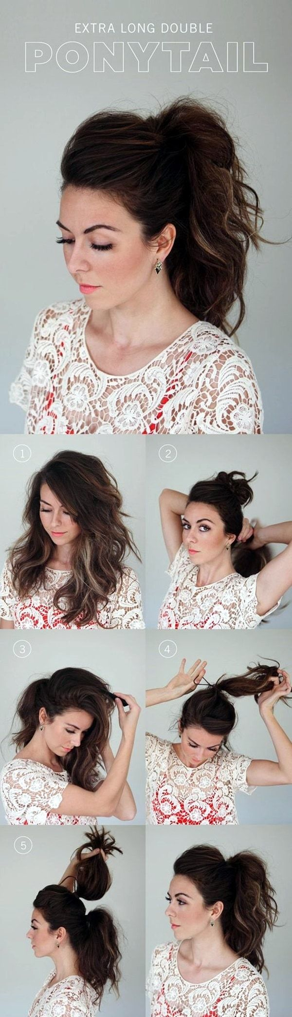 quick-hairstyle-tutorials-for-office-women-29…
