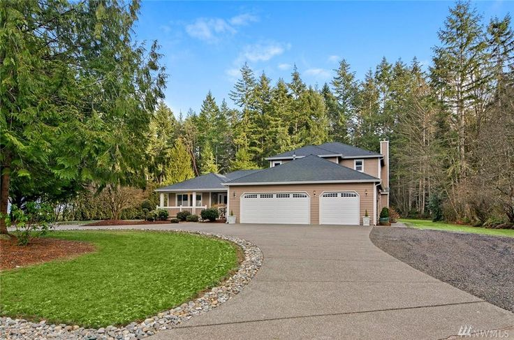 Photos, maps, description for 11276 Kiptree Lane Northwest, Silverdale, WA. Search homes for sale, get school district and neighborhood info for Silverdale, WA on Trulia—Delightfully Smart Real Estate Search.